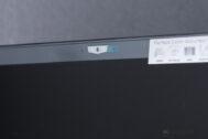MSI WS63 7RK 30