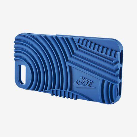 Nike iPhone 7 case 600 02