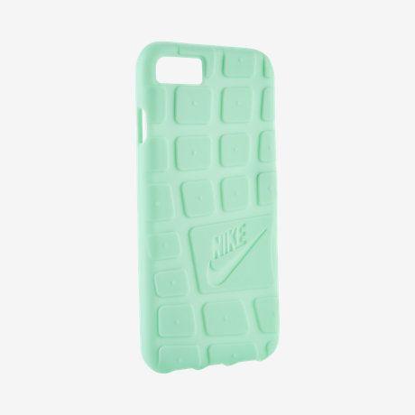 Nike iPhone 7 case 600 03