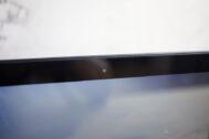 Notebook HP Pavilion x360 11 ab038TU 23