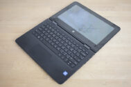 Notebook HP Pavilion x360 11 ab038TU 26