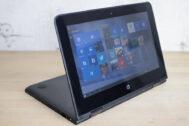 Notebook HP Pavilion x360 11 ab038TU 29