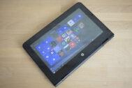 Notebook HP Pavilion x360 11 ab038TU 30