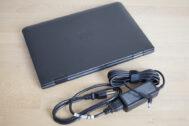 Notebook HP Pavilion x360 11 ab038TU 35