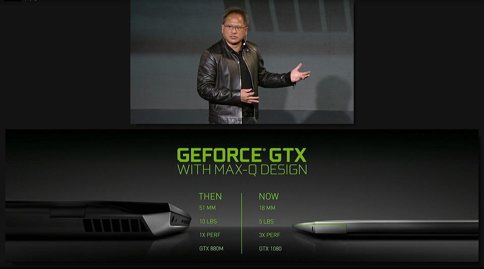 Nvidia Max Q Pascal 600 01 e