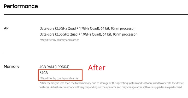 Samsung-Galaxy-S8-UFS-2.0-Storage-Spec-List-720x375