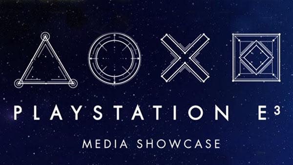 Sony-E3-2017-Press-Conf-Dated