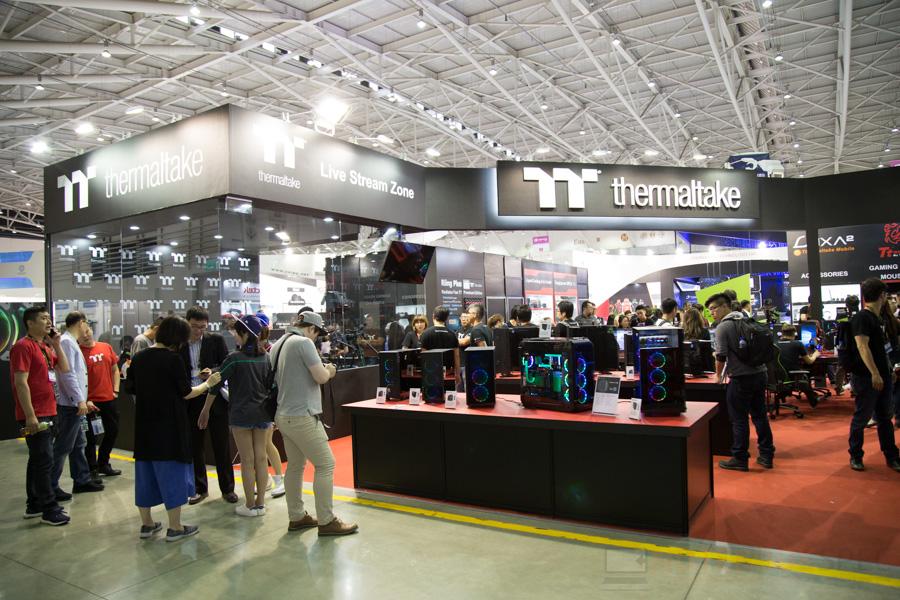 TT Computex 2017 39