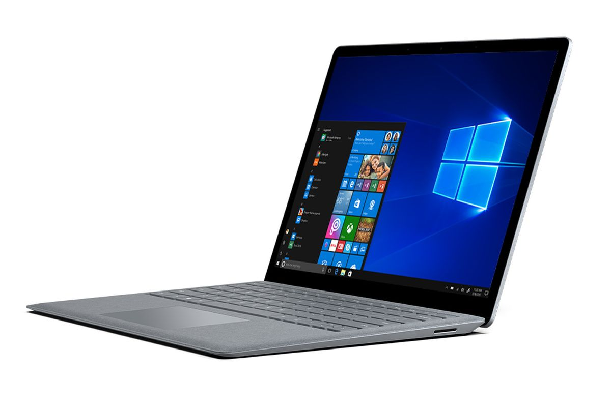 WindowsCloud_PreOrder_Angle_ 600