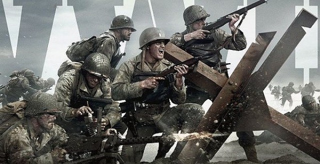call_of_duty_ww2_fi-600x316