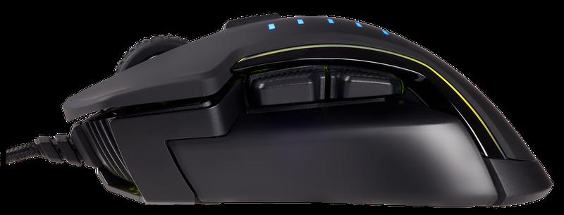 corsair Glaive RGB 600 02