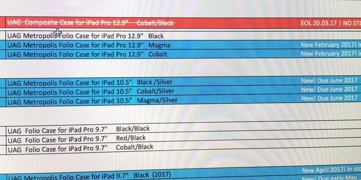 csm_Apple_iPad_Pro_10.5_Inch_600