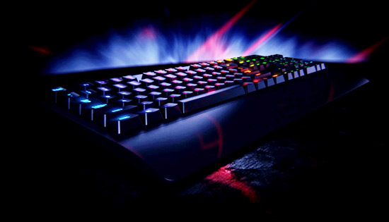 g213-prodigy-gaming-keyboard