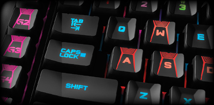 g910-orion-spark-rgb-mechanical-gaming-keyboard (1)