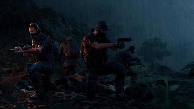 ghost_recon_wildlands_fallen_ghosts_expansion_screenshot_10