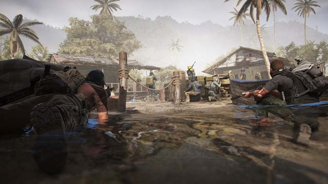 ghost_recon_wildlands_fallen_ghosts_expansion_screenshot_3