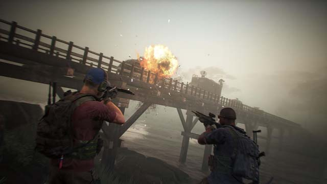 ghost_recon_wildlands_fallen_ghosts_expansion_screenshot_4