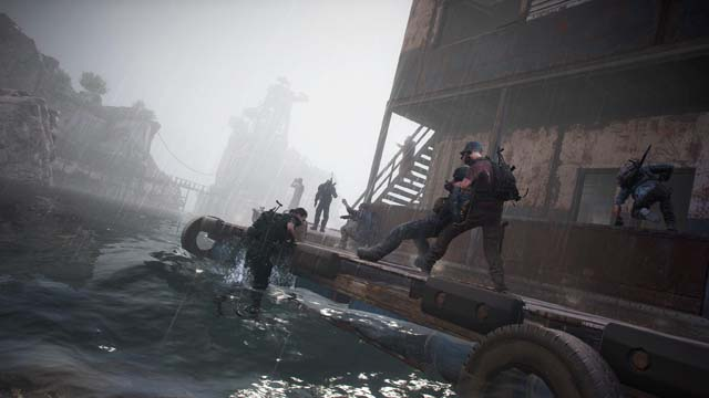 ghost_recon_wildlands_fallen_ghosts_expansion_screenshot_5