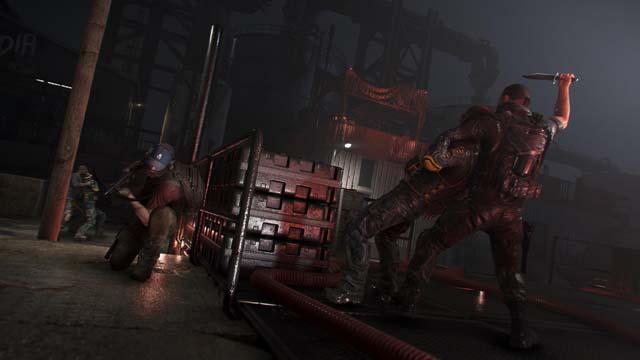 ghost_recon_wildlands_fallen_ghosts_expansion_screenshot_6