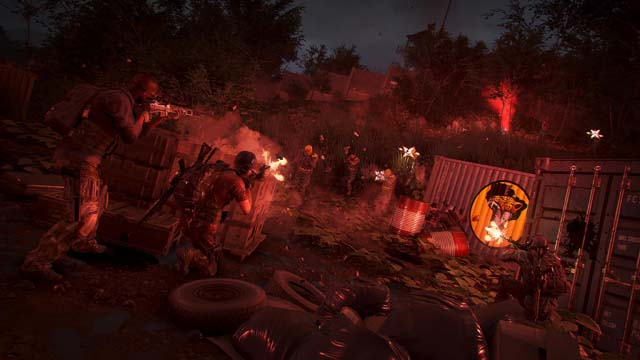 ghost_recon_wildlands_fallen_ghosts_expansion_screenshot_7