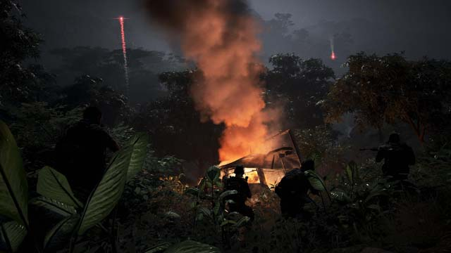 ghost_recon_wildlands_fallen_ghosts_expansion_screenshot_8