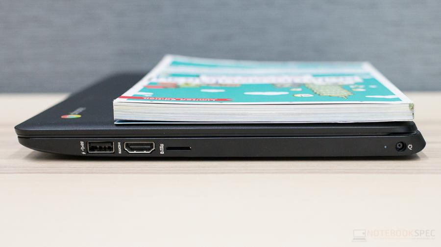 hp chromebook-20