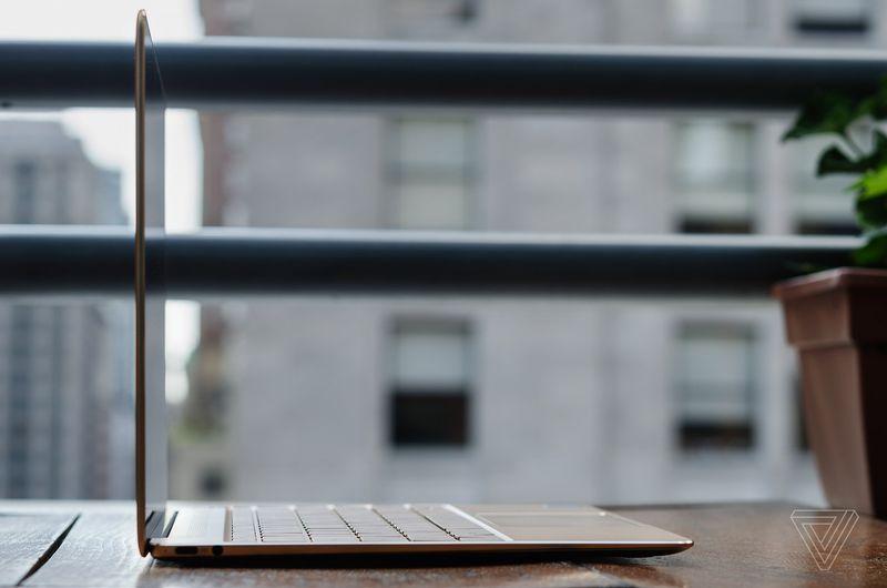 huawei MateBook X 600 02