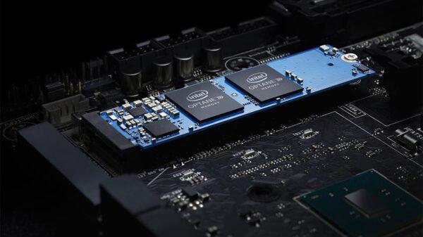 intel optane memory 2 100715297 orig Custom