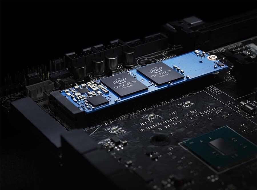 intel-optane-memory-2-100715297-orig (Custom)