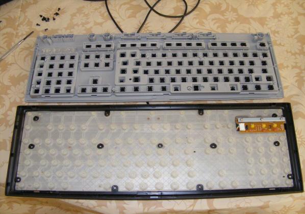 keyboard002