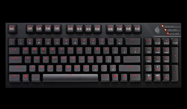 keytips5