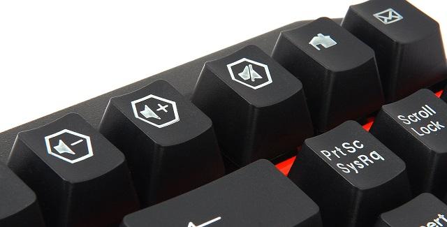 keytips6