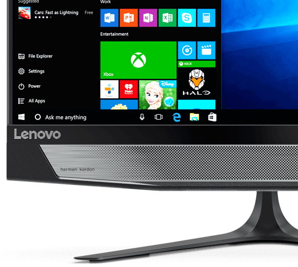 lenovo-ideacentre-aio-720-24-feature-8