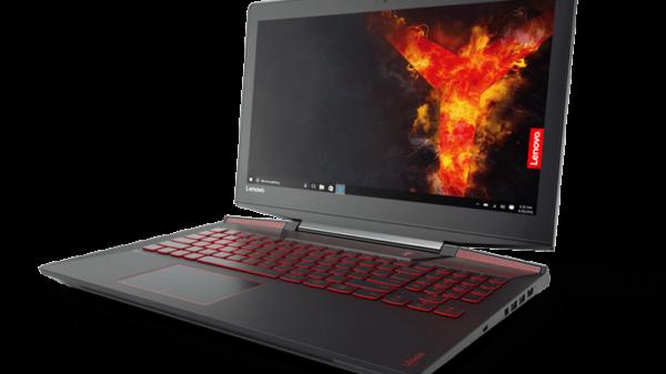 lenovo laptop legion y720 15 hero