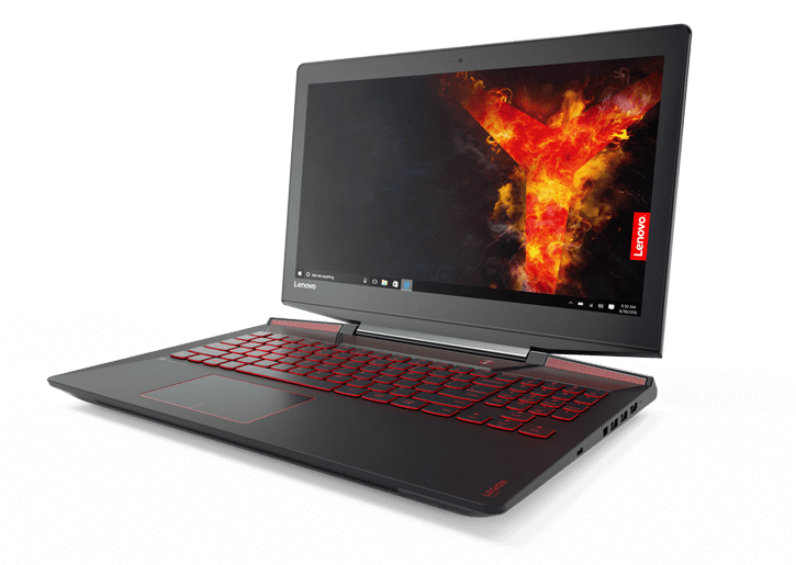 lenovo-laptop-legion-y720-15-hero