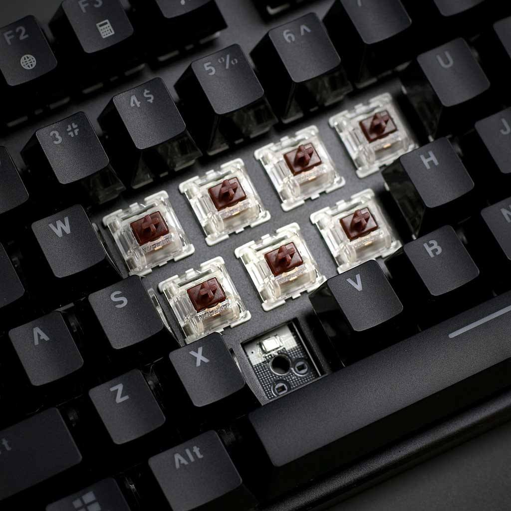 mechanical-keyboard-glorious-modular-mechanical-gaming-keyboard-with-brown-switches-6
