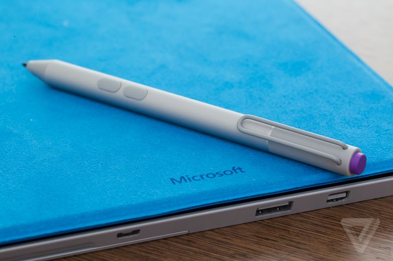 microsoft-surface-3-and pen 600 02