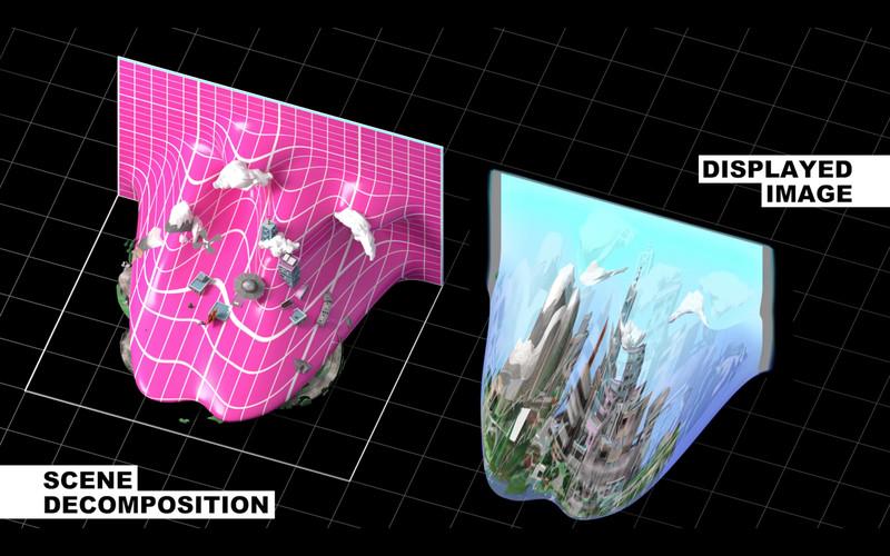 oculus SIGGRAPH 600 01