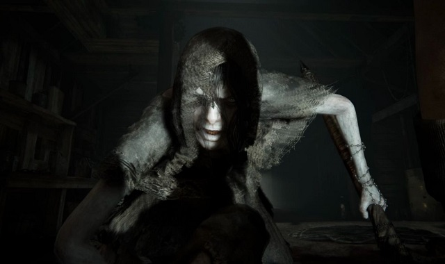 [Review] เกม Outlast 2 ฝ่าคนคลั่งลัทธิสยองจัดเต็มความหลอนยิ่งกว่าเดิม ใครที่ชอบปริศนาลึกลับไม่ควรพลาด