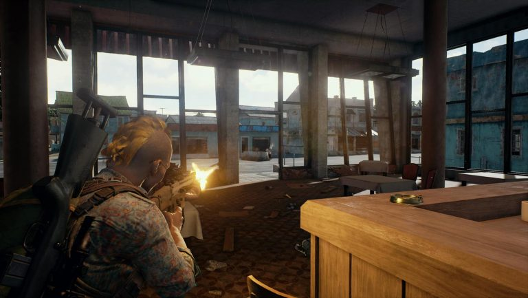 playerunknowns_battlegrounds_promo_screen_3-768x433