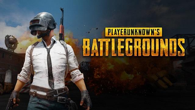 [Game Tips] เผยจุด Drop ของรถ/เรือ/อาวุธใน PlayerUnknown's Battlegrounds หาของดี ๆ เอาตัวรอดได้ก่อนใคร