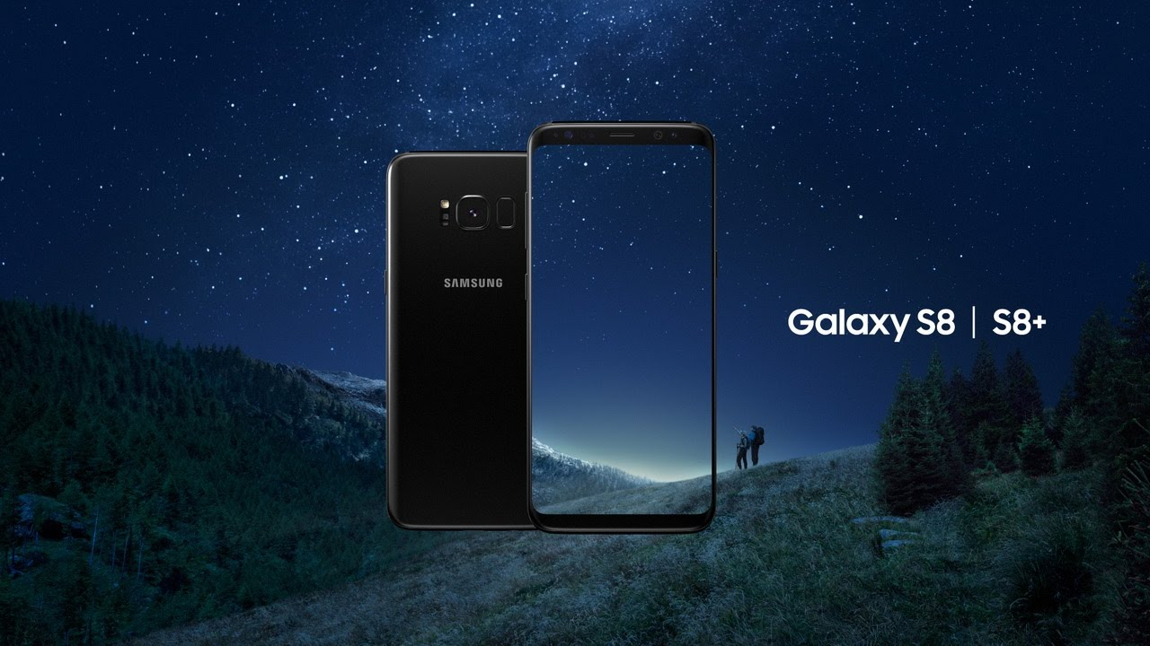 samsung galaxy s8 600 01
