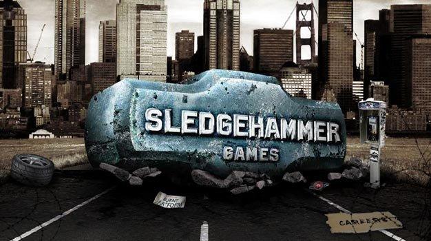 sledgehammer-games 600