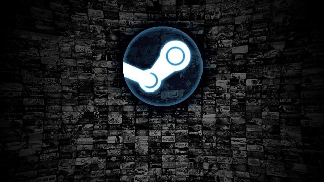 """[Special] Steam กับแนวทางการพัฒนาในอนาคตด้วยคอนเซ็ปต์หลัก """"ร้านค้าเกมเพื่อทุกคน"""""""