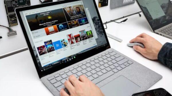surface laptop 600 01 1