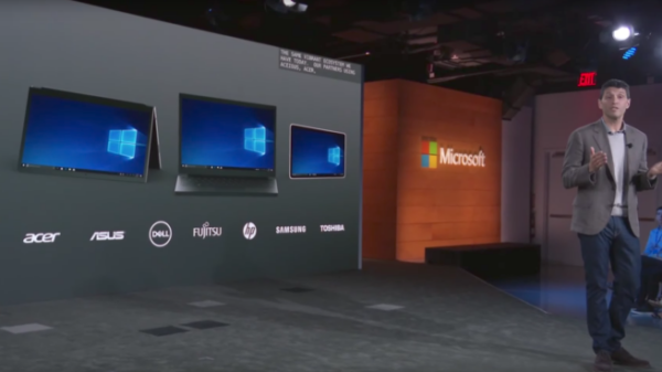 windows 10 S laptop 600 01