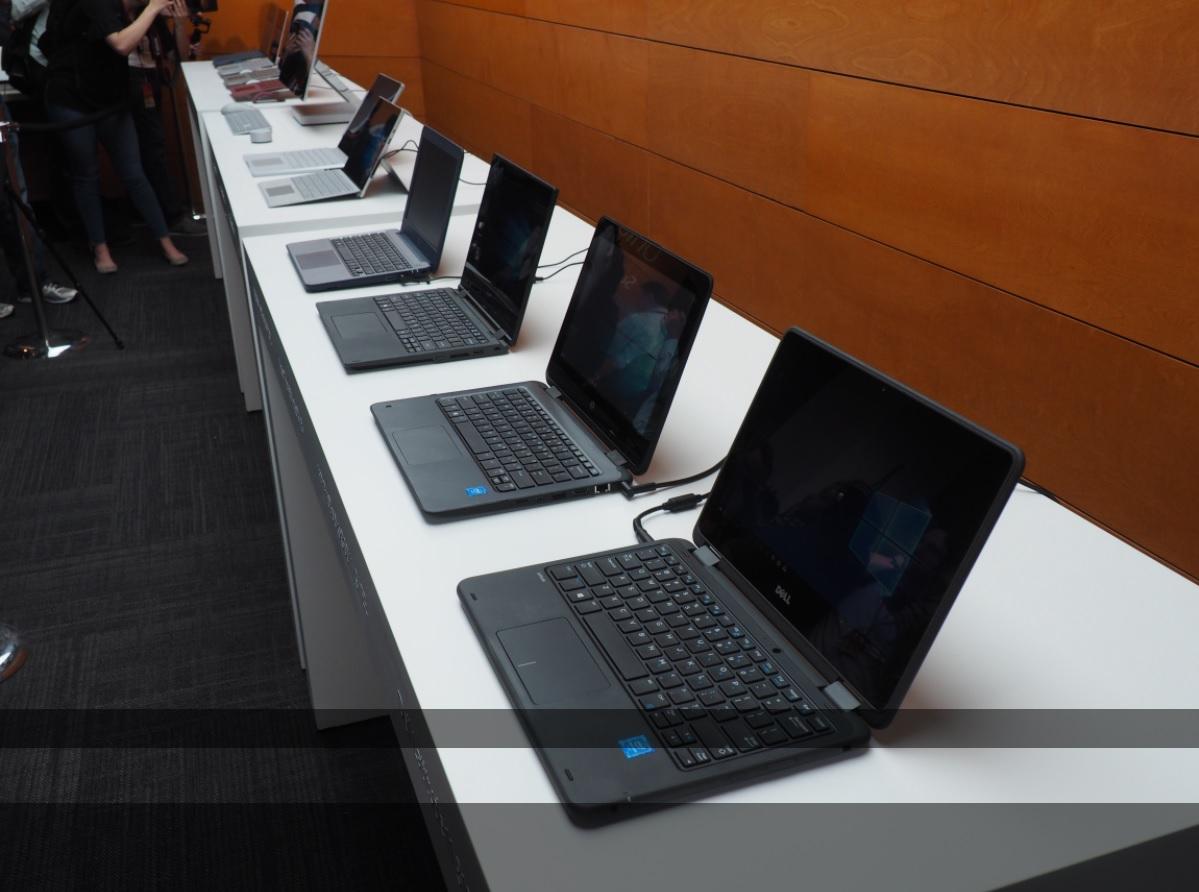 windows 10 S laptop 600 02