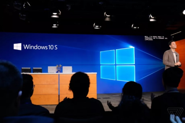 windows 10 s 600 01