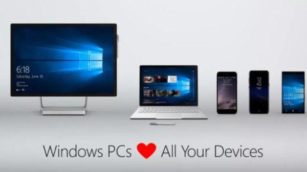 windows love all device 600 01