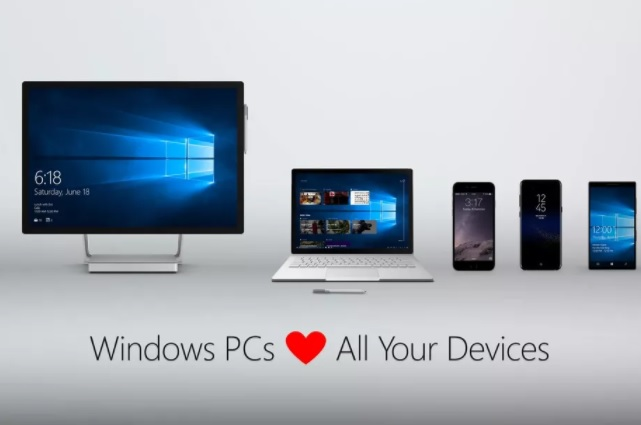 windows love all device 600 01
